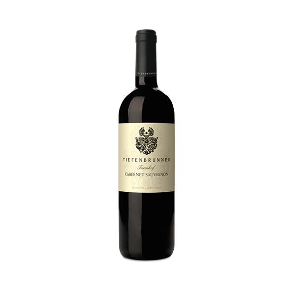 cabernet red wine