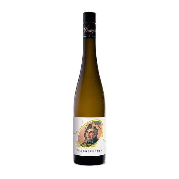 feldmaschall wine